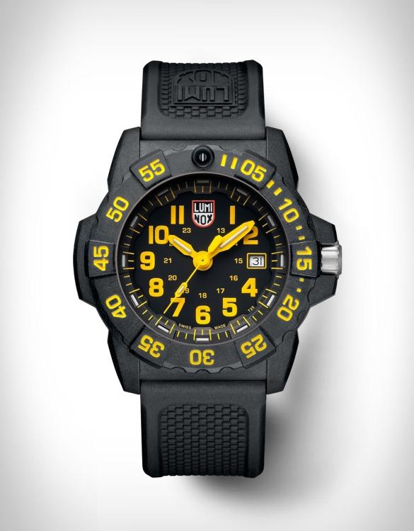 luminox-navy-seal-3500-series-4.jpg | Image