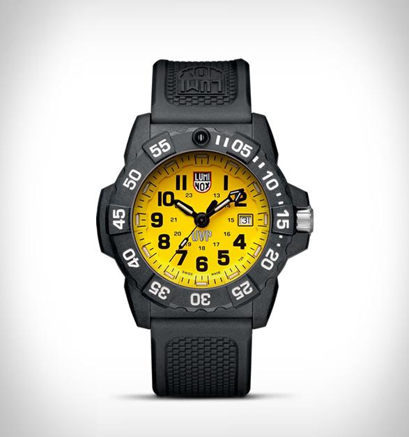 luminox-scott-cassell-dive_watch-2.jpg | Image