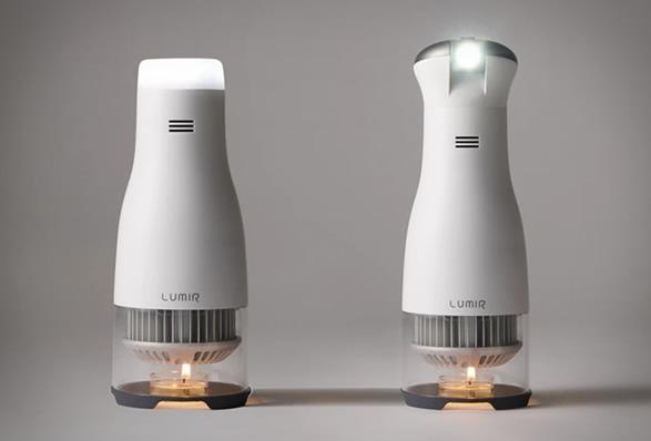 lumir-c-2.jpg | Image