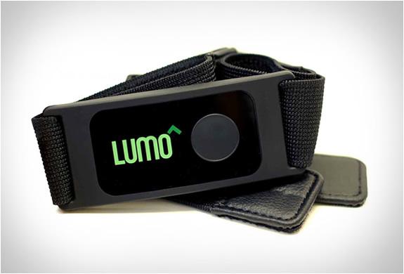 lumoback-posture-monitor-3.jpg | Image
