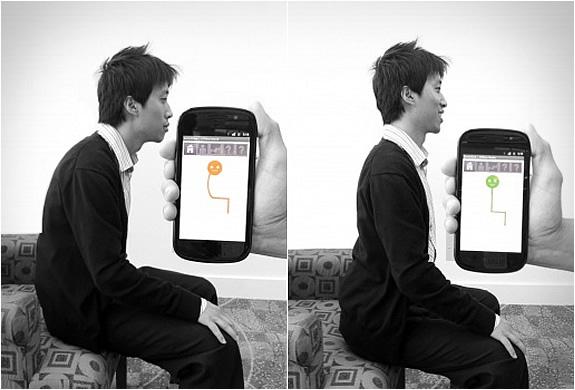lumoback-posture-monitor-5.jpg | Image