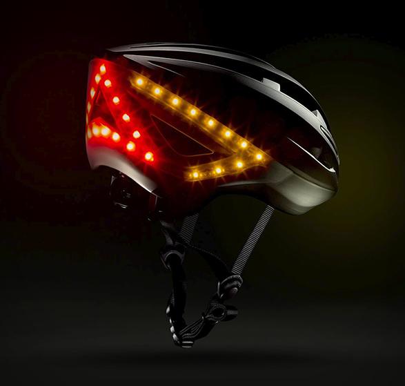 lumos-bike-helmet-2.jpg | Image