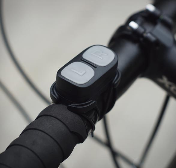 lumos-bike-helmet-4.jpg | Image