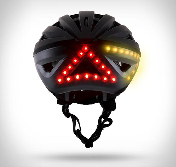 lumos-bike-helmet-6.jpg