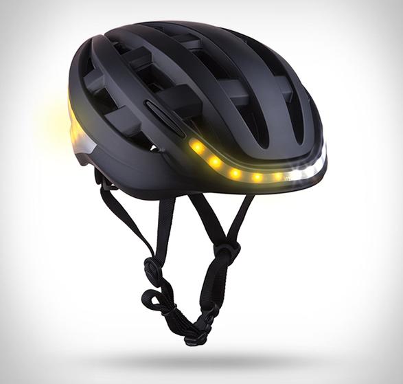 lumos-bike-helmet-7.jpg