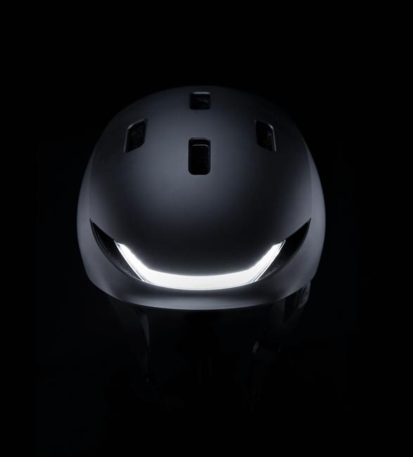 lumos-matrix-helmet-2.jpg | Image