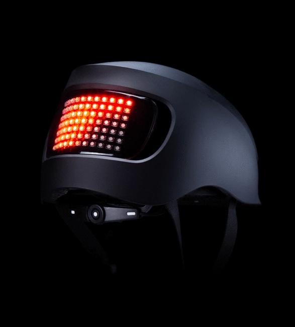 lumos-matrix-helmet-3.jpg | Image