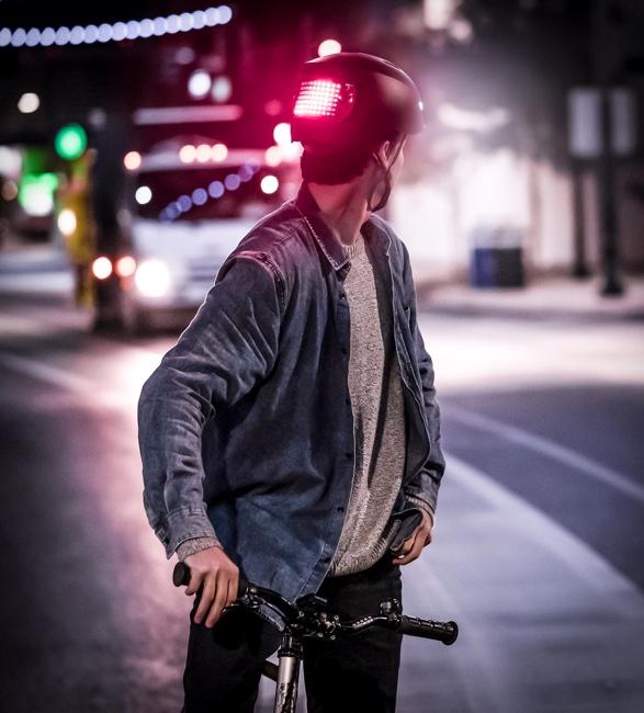 lumos-matrix-helmet-6.jpg