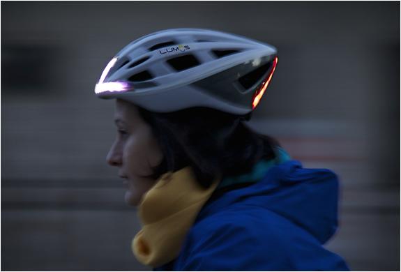 lumos-smart-helmet-2.jpg | Image