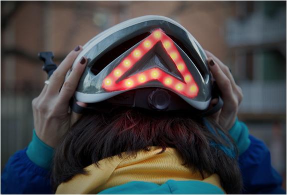 lumos-smart-helmet-3.jpg | Image