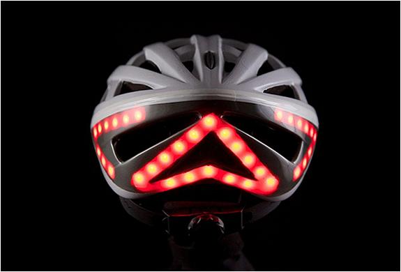lumos-smart-helmet-4.jpg | Image