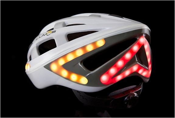 lumos-smart-helmet-5.jpg | Image