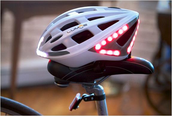 lumos-smart-helmet-7.jpg
