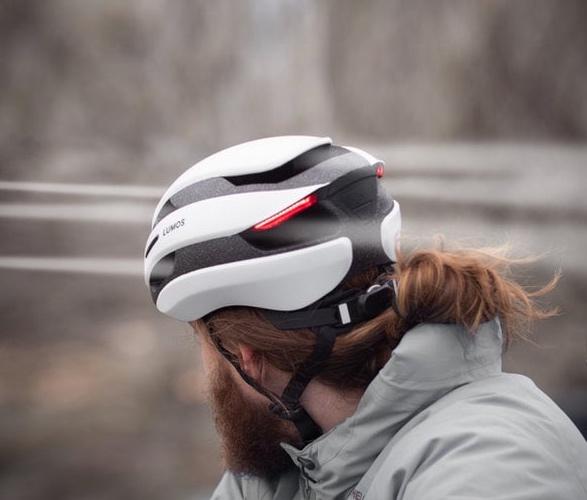 lumos-ultra-helmet-3.jpg | Image