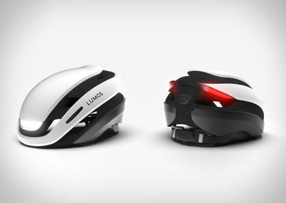 lumos-ultra-helmet-4.jpg | Image