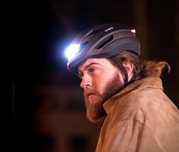 lumos-ultra-helmet-5.jpg | Image