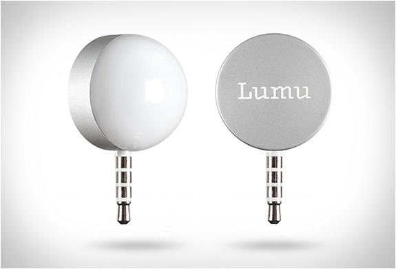 lumu-light-meter-4.jpg | Image