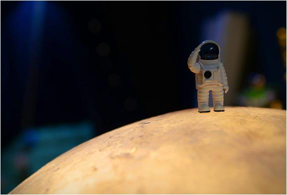 luna-moon-lantern-11.jpg