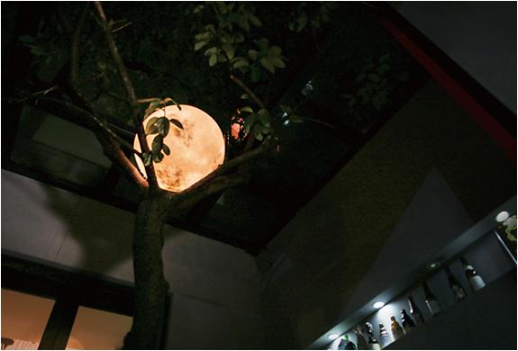 luna-moon-lantern-5.jpg | Image