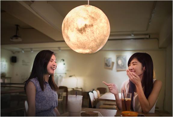 luna-moon-lantern-6.jpg