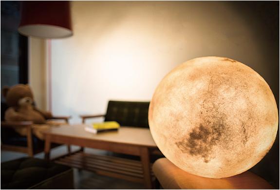 luna-moon-lantern-7.jpg