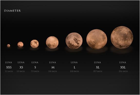 luna-moon-lantern-8.jpg