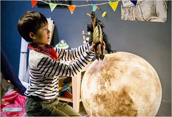 luna-moon-lantern-9.jpg