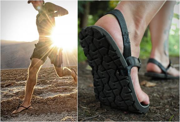 luna-sandals-3.jpg | Image