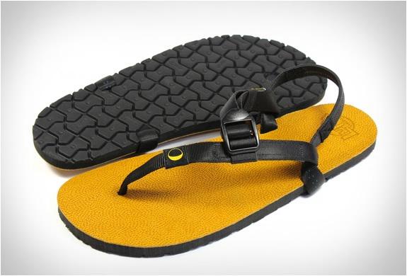 luna-sandals-4.jpg | Image