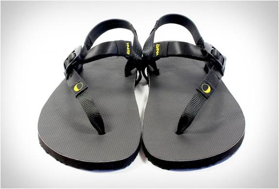 luna-sandals-5.jpg | Image
