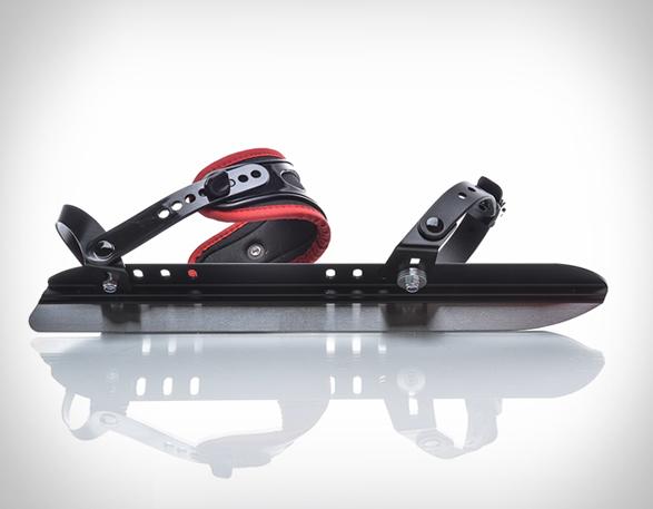 lundhags-fleet-ice-blades-4.jpg | Image
