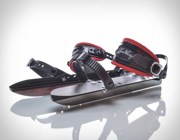 lundhags-fleet-ice-blades-6.jpg