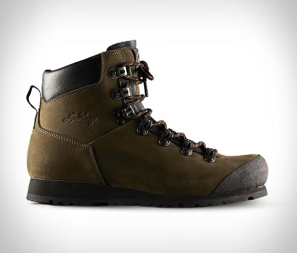 lundhags-riim-mid-boots-2.jpg | Image