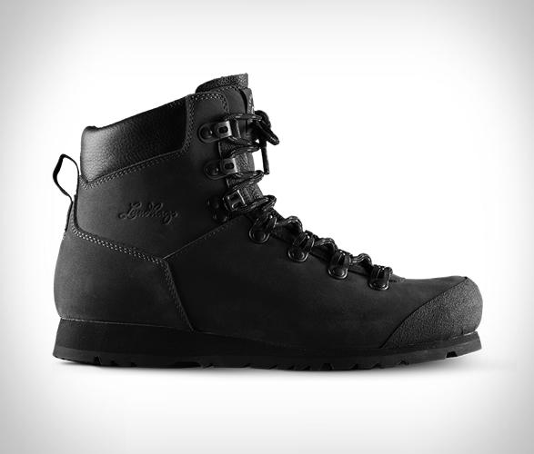 lundhags-riim-mid-boots-3.jpg | Image