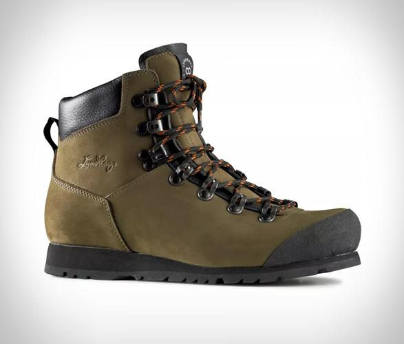 lundhags-riim-mid-boots-4.jpg | Image