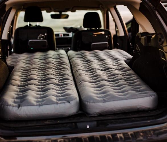 luno-car-air-mattress-2.jpg | Image