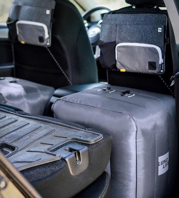 luno-car-air-mattress-3.jpg | Image