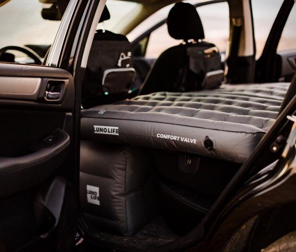 luno-car-air-mattress-5.jpg | Image