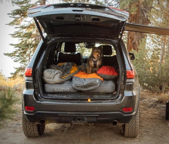 luno-car-air-mattress-6.jpg