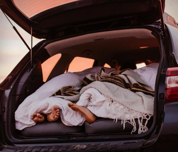 luno-car-air-mattress-8.jpg