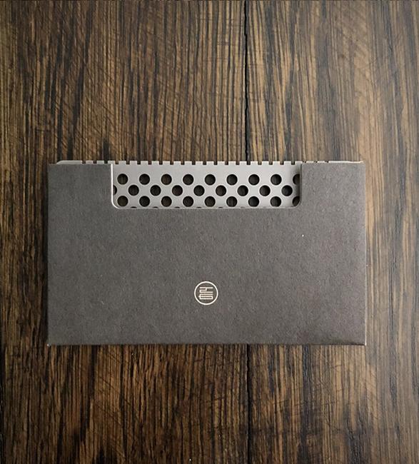 lynx-card-blade-5.jpg   Image