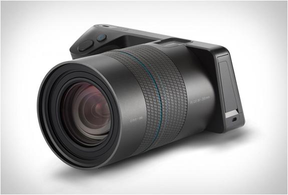 lytro-illum-camera-2.jpg | Image