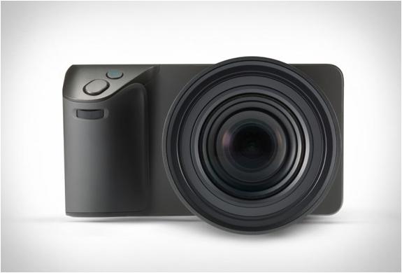 lytro-illum-camera-3.jpg | Image