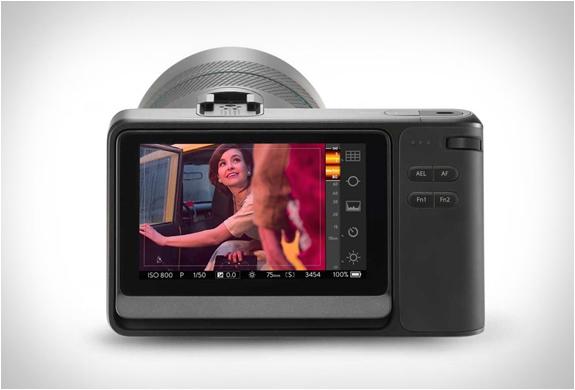 lytro-illum-camera-4.jpg | Image