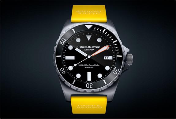 m2-diver-haigh-hastings-3.jpg | Image
