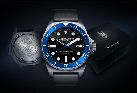m2-diver-haigh-hastings-5.jpg | Image