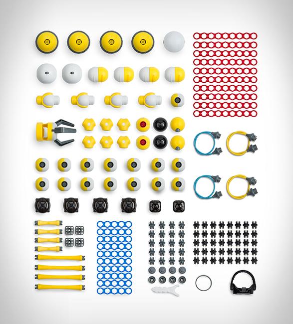 mabot-modular-robots-2-a.jpg | Image