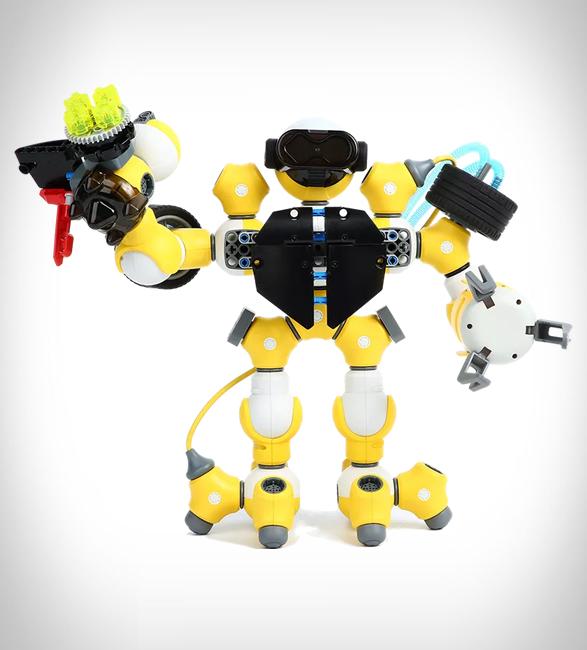 mabot-modular-robots-2.jpg | Image