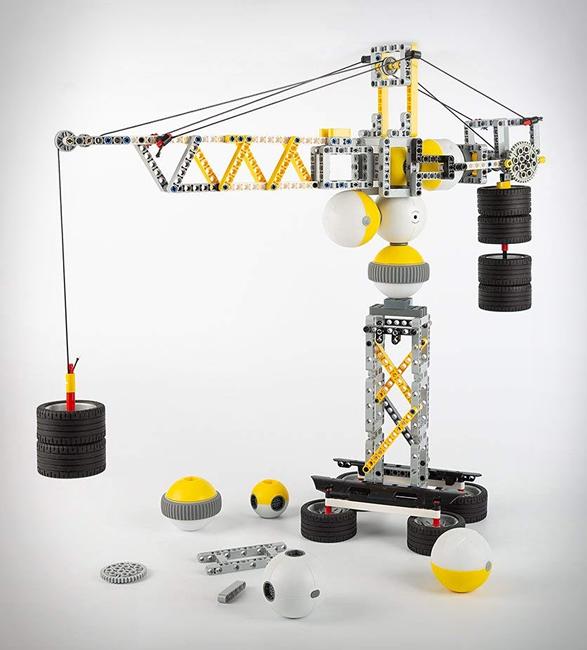 mabot-modular-robots-3.jpg