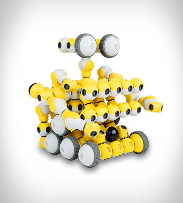 mabot-modular-robots-4.jpg